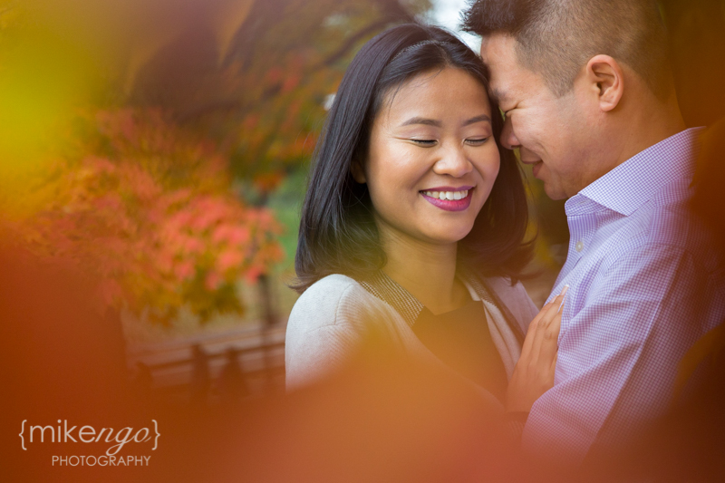 Mike Ngo zi almon central park engagement - 10.jpg