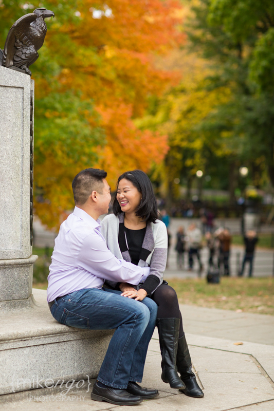 Mike Ngo zi almon central park engagement - 11.jpg