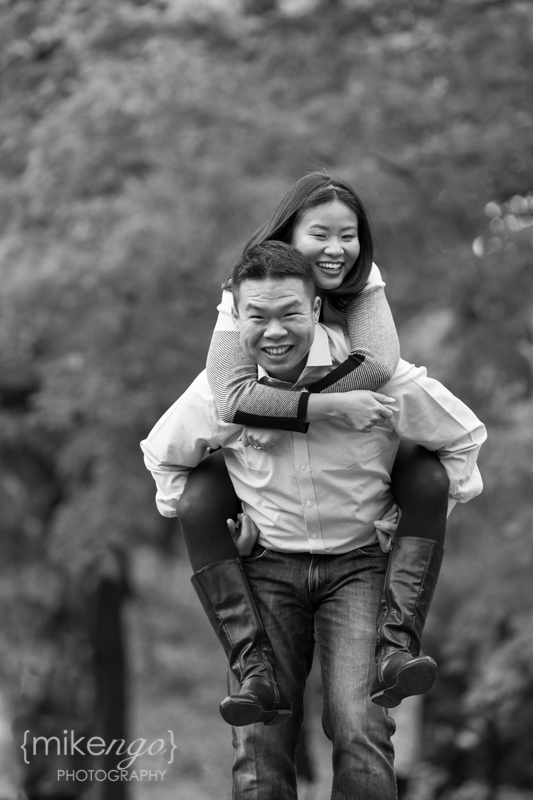 Mike Ngo zi almon central park engagement - 12.jpg
