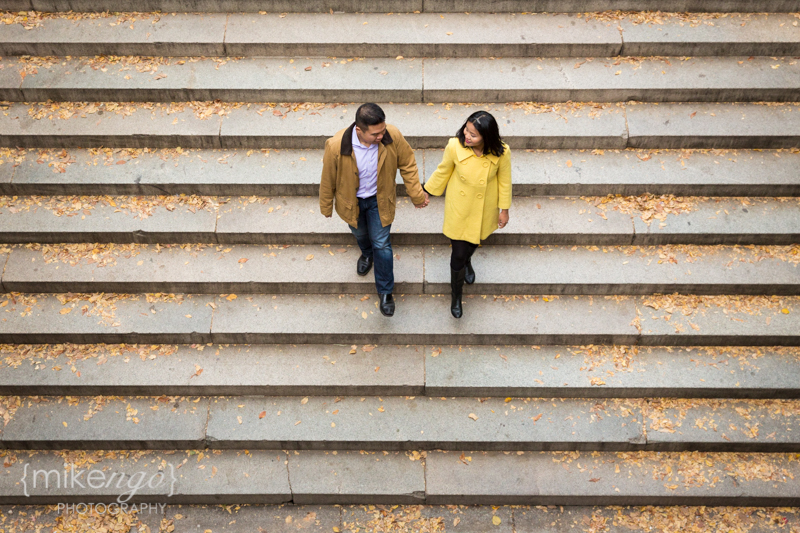 Mike Ngo zi almon central park engagement - 13.jpg