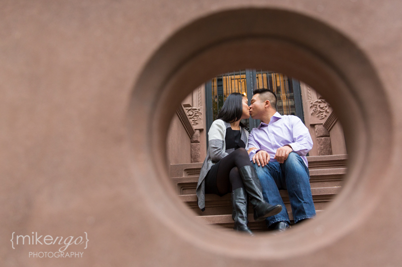 Mike Ngo zi almon central park engagement - 2.jpg