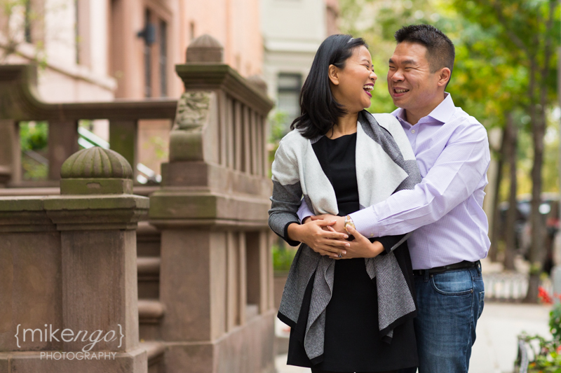 Mike Ngo zi almon central park engagement - 3.jpg