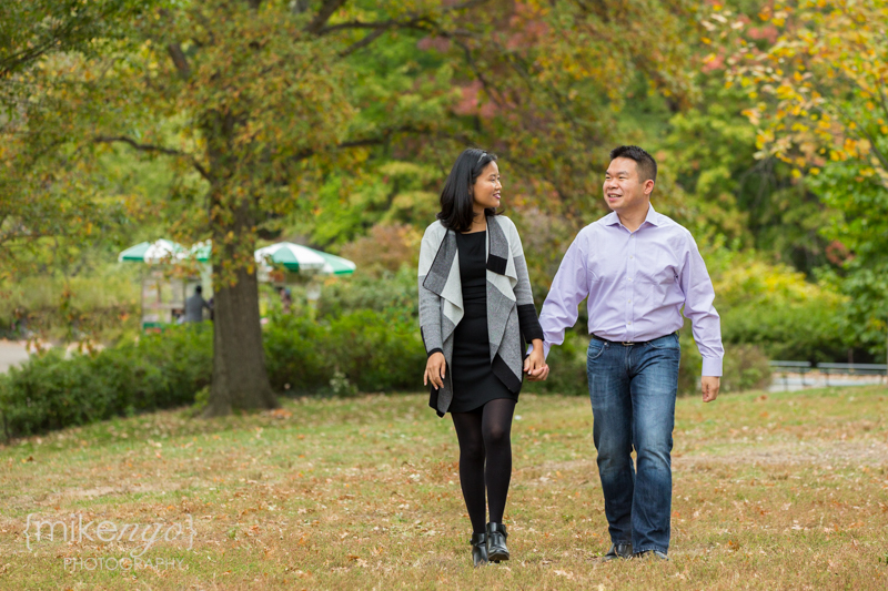 Mike Ngo zi almon central park engagement - 4.jpg