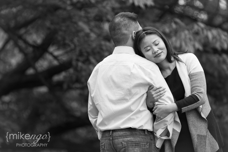 Mike Ngo zi almon central park engagement - 5.jpg