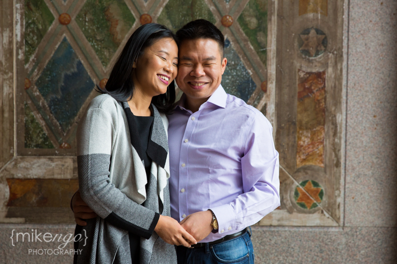 Mike Ngo zi almon central park engagement - 7.jpg