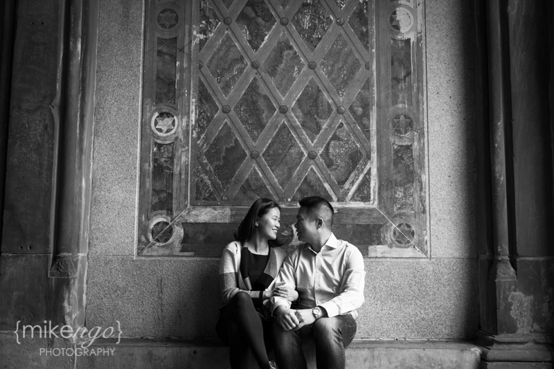 Mike Ngo zi almon central park engagement - 8.jpg