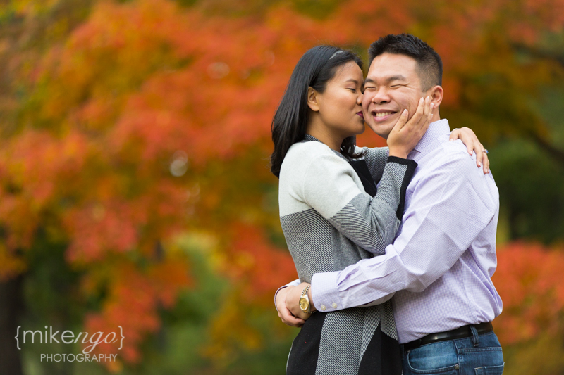 Mike Ngo zi almon central park engagement - 9.jpg