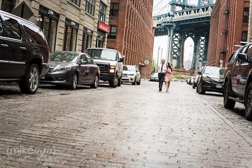 Mike Ngo DUMBO Brooklyn NYC Engagement Wedding -1.jpg