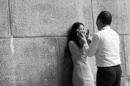 Mike Ngo DUMBO Brooklyn NYC Engagement Wedding -10.jpg