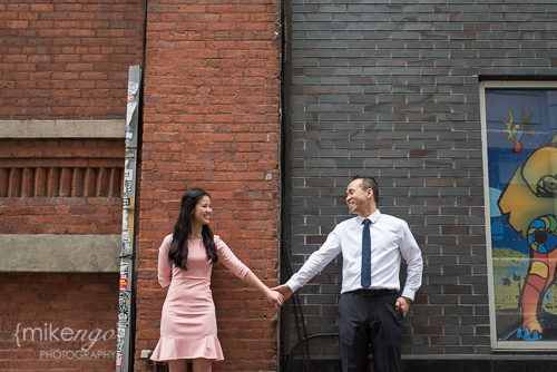 Mike Ngo DUMBO Brooklyn NYC Engagement Wedding -11.jpg