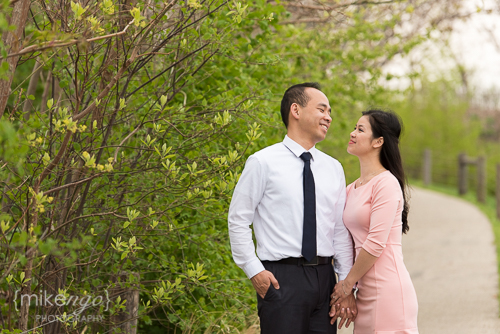 Mike Ngo DUMBO Brooklyn NYC Engagement Wedding -15.jpg