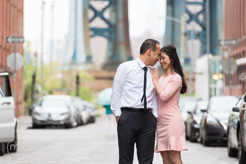 Mike Ngo DUMBO Brooklyn NYC Engagement Wedding -2.jpg