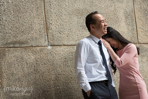 Mike Ngo DUMBO Brooklyn NYC Engagement Wedding -8.jpg