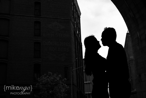 Mike Ngo DUMBO Brooklyn NYC Engagement Wedding -9.jpg