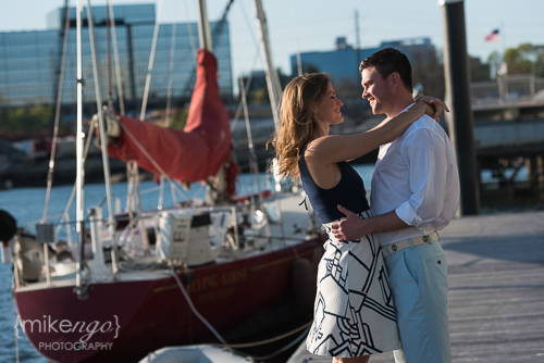 mike ngo engagement stamford CT - 5.jpg
