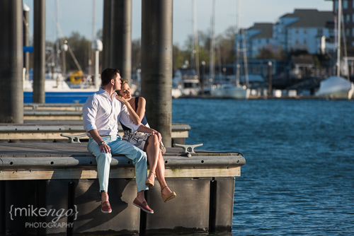 mike ngo engagement stamford CT - 6.jpg