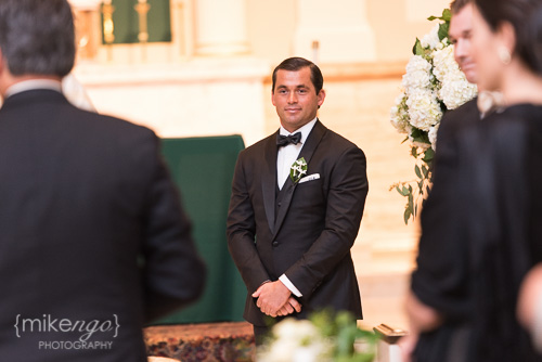 Mike Ngo Wedding -15.jpg