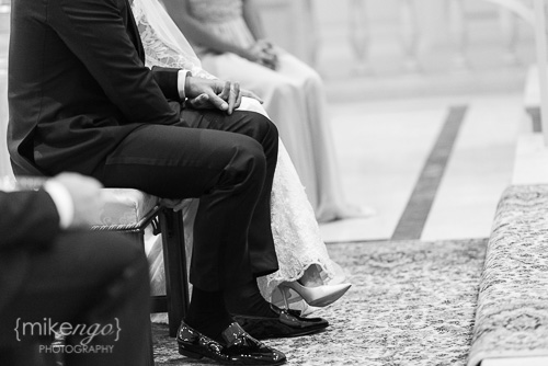 Mike Ngo Wedding -19.jpg