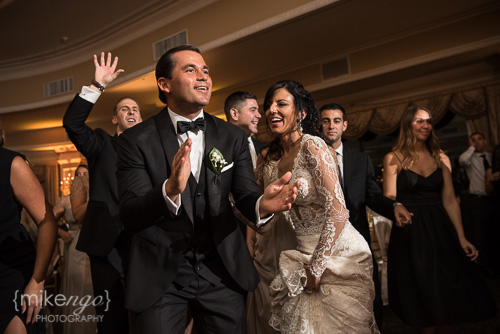 Mike Ngo Wedding -39.jpg