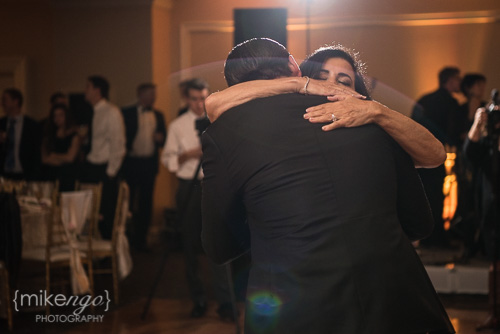 Mike Ngo Wedding -40.jpg