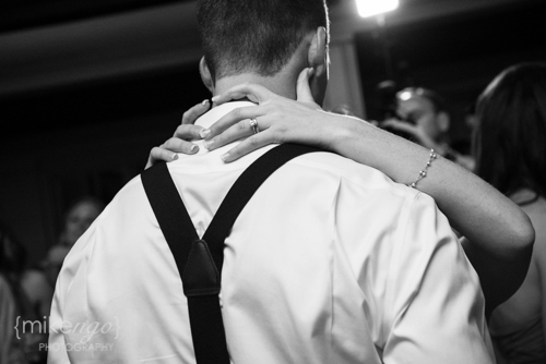 Mike Ngo Wedding Engagement Old Field Club -27.jpg