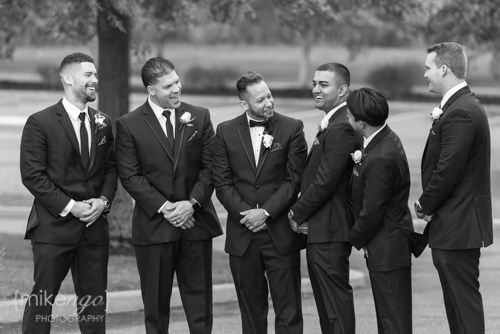 Mike Ngo Wedding harbor links long island -15.jpg
