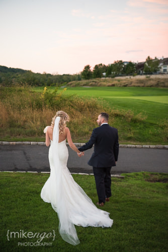 Mike Ngo Wedding harbor links long island -28.jpg