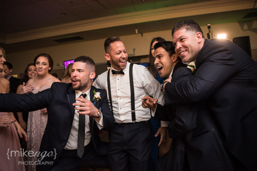 Mike Ngo Wedding harbor links long island -37.jpg