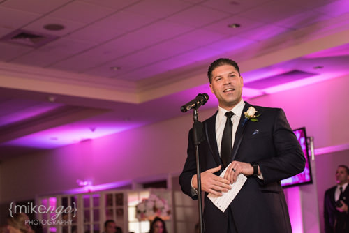 Mike Ngo Wedding harbor links long island -43.jpg