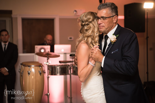 Mike Ngo Wedding harbor links long island -63.jpg