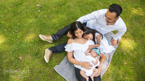 Mike Ngo Family Portrait Long Island -23.jpg