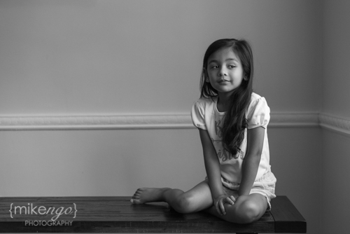 Mike Ngo Family Portrait Long Island -3.jpg