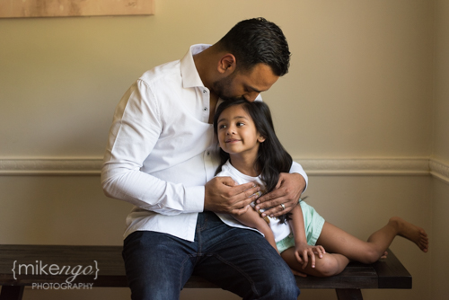 Mike Ngo Family Portrait Long Island -4.jpg