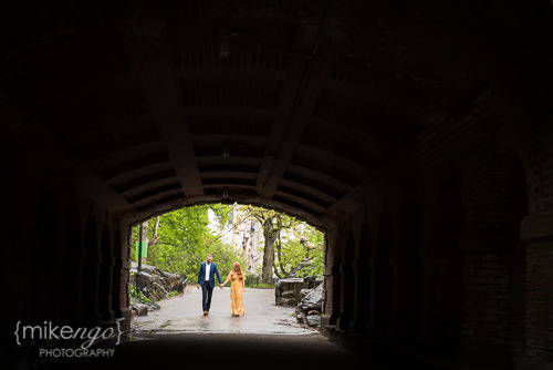 Mike Ngo Engagement Central Park -3.jpg