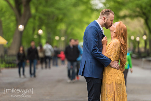 Mike Ngo Engagement Central Park -5.jpg