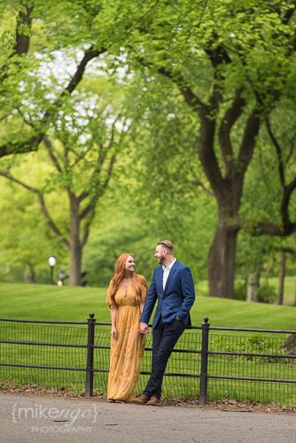 Mike Ngo Engagement Central Park -8.jpg