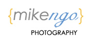 New York Wedding Photographer | Mike Ngo